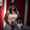 Linda_Ceremony__20090502_048