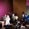 Linda_Ceremony__20090502_113