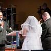 Linda_Ceremony__20090502_079