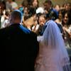 Linda_Ceremony__20090502_167