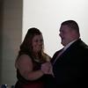 Linda_Ceremony__20090502_291