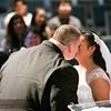 Linda_Ceremony__20090502_163