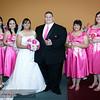 Linda_Ceremony__20090502_192