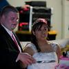 Linda_Ceremony__20090502_337