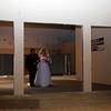 Linda_Ceremony__20090502_071