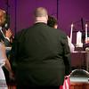 Linda_Ceremony__20090502_119