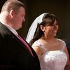 Linda_Ceremony__20090502_111