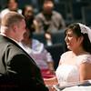 Linda_Ceremony__20090502_156