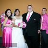 Linda_Ceremony__20090502_198