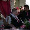 Linda_Ceremony__20090502_348