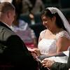 Linda_Ceremony__20090502_144