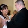 Linda_Ceremony__20090502_262