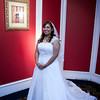 Linda_Ceremony__20090502_032