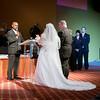 Linda_Ceremony__20090502_086