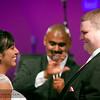 Linda_Ceremony__20090502_151