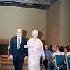 Linda_Ceremony__20090502_060