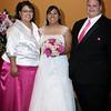 Linda_Ceremony__20090502_195