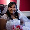 Linda_Ceremony__20090502_052