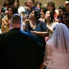 Linda_Ceremony__20090502_165