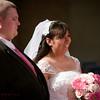 Linda_Ceremony__20090502_085