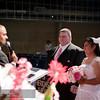 Linda_Ceremony__20090502_088
