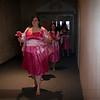 Linda_Ceremony__20090502_055