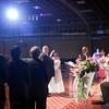 Linda_Ceremony__20090502_114