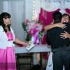 Linda_Ceremony__20090502_286