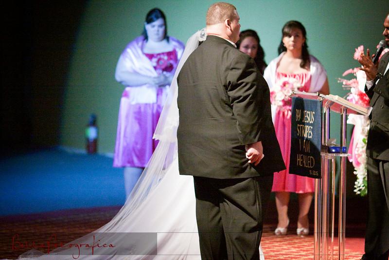 Linda_Ceremony__20090502_130