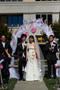 20080726165008_Kenneth_wedding