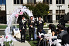 20080726164240_Kenneth_wedding