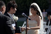 20080726164834_Kenneth_wedding
