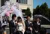 20080726164948_Kenneth_wedding
