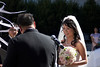 20080726164716_Kenneth_wedding