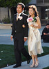 20080726164046_Kenneth_wedding-1