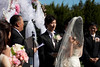 20080726164922_Kenneth_wedding