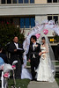 20080726165004_Kenneth_wedding