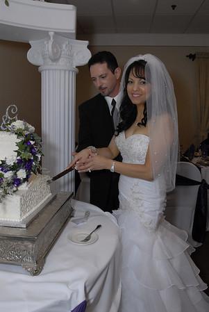 Linda & Gianni II