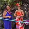 big island hawaii royal kona resort wedding © kelilina photography20170726144825-2