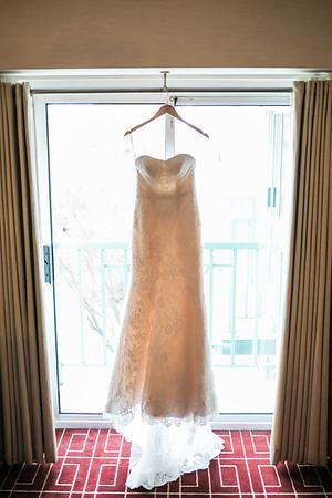 Lindsay & Alex Hsieh Wedding