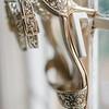young_wedding_0015