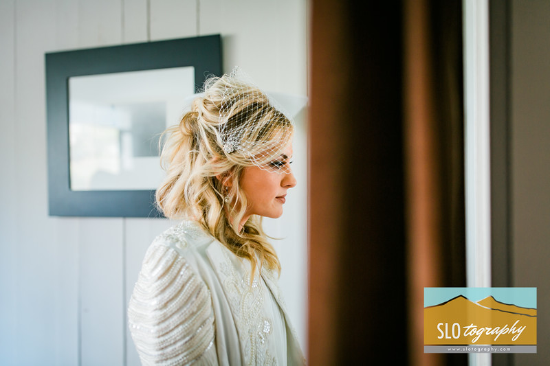 Lindsay+Devin ~ Married_291