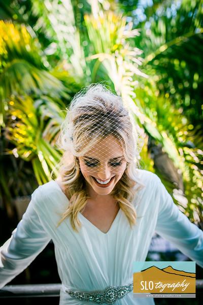 Lindsay+Devin ~ Married_243