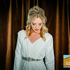 Lindsay+Devin ~ Married_122