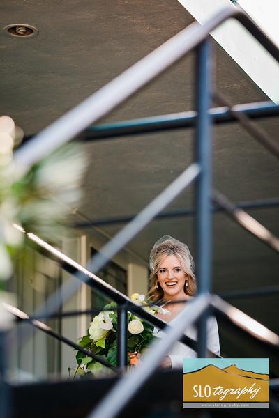 Lindsay+Devin ~ Married_312