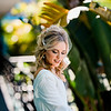 Lindsay+Devin ~ Married_214