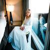 Lindsay+Devin ~ Married_159