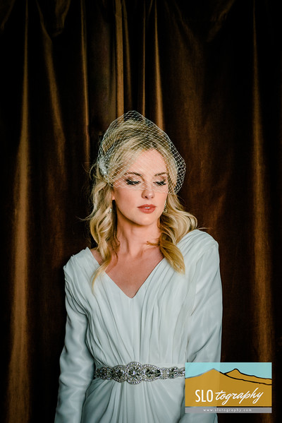 Lindsay+Devin ~ Married_121