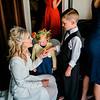 Lindsay+Devin ~ Married_150