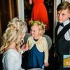 Lindsay+Devin ~ Married_151